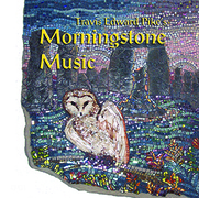 Morningstone Music Mosaic