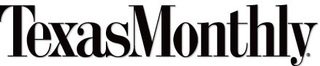 "Dallas Cosmetic Surgeons of Regional Plastic Surgery named ""Best in Texas"" by Texas Monthly"