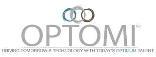 IT Staffing Firm Optomi Opens New Office in Denver