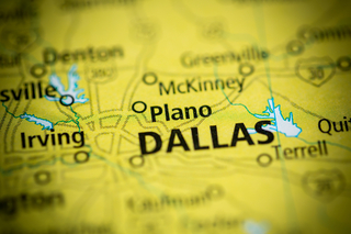 New Western Acquisitions furthers their success with opening of Collin County office Real estate investment
