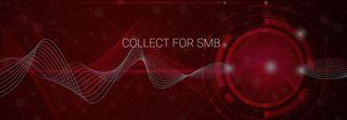 SmartAction Releases Collect for SMB