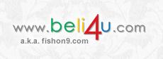 Online Shopping Bags - Beli4u