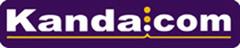 Kanda.com Website