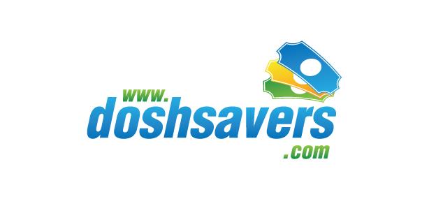Dosh Savers - Save Money Shopping Online