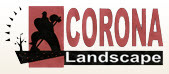 Tempe Landscaping Company - Corona Landscape