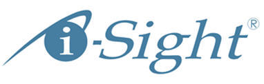 i-Sight publishes infographic based on 2011 NBES findings.