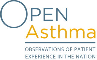 New Survey: People Living with Asthma Believe It Is Controlled, But Persistent Symptoms and Limits to Everyday Activitie…