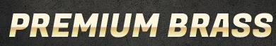 Premium Brass Launches New Brass Tarnish Protector and Inhibitor
