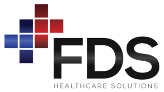 Benzer Pharmacy Selects FDS' myDataMart Business Analytics Service