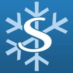 Snowbound Partners with H2 Integrated Solutions to Deliver Enhanced Productivity for IBM