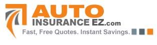 AutoinsuranceEZ.com Launches Car Insurance Company Reviews Section