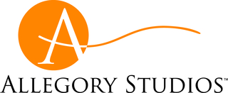 Allegory Studios and NBS are Recognized Among the 2012 REBRAND 100® Global Awards Winners