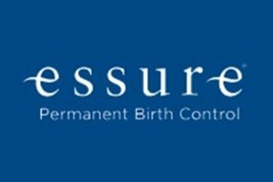 Over 100 Essure Birth Control Lawsuits Filed In Canada, Complaints Mirror U.S.