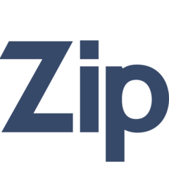 PolicyZip Insurance Agency Continues to Grow in Kansas City