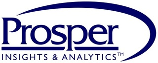 Prosper Insights & Analytics' Future-Oriented Consumer Insights Now Available to Prevedere's Customers