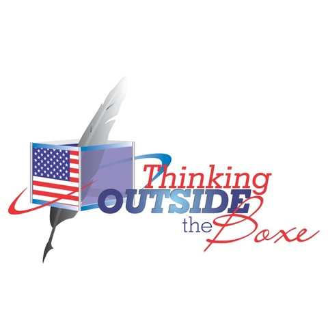 Thinking Outside The Boxe