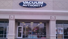 Sharon Crohn, aunt to Teresa and Willie Sutton, works as the store manager of the Vacuum Authority in Greenwood, Indiana.