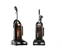 Supporters of #SuttonStrong who buy a raffle ticket have a chance to win a Simplicity G9 vacuum, worth $1500. All participants will get 3 carpet shampoo rentals and 20% supplies.