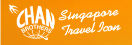 Package Tour - Chan Brothers Travel Pte Ltd
