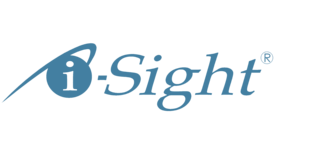 i-Sight Webinar to Cover 10 Things to Include in Every Social Media Policy