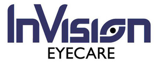 InVision EyeCare Launches Website for New Jersey LASIK Patients
