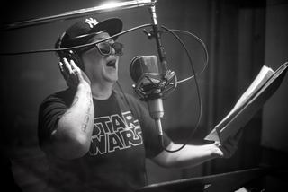 """Orange is the New Black"" star Lea DeLaria to sing theme song for new digital series"" Skirtchasers"" …"