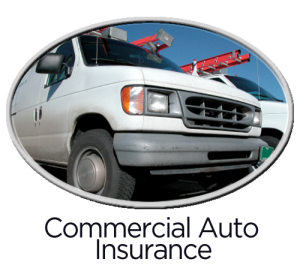 Shop Insurance Canada Discusses Commercial Auto Insurance. California Trip Permit Dentist Brownsville Tx. Southern California Material Handling. White Eagle Conference Center Hamilton Ny. Alexandria Va Colleges Universities. Four Star Realty Denver Reverse Mortgages Hud. Milwaukee Carpet Cleaning Coast Guard Chicago. Dodge Point Country Club Electric Cars In Usa. Audio Engineering Schools In Michigan