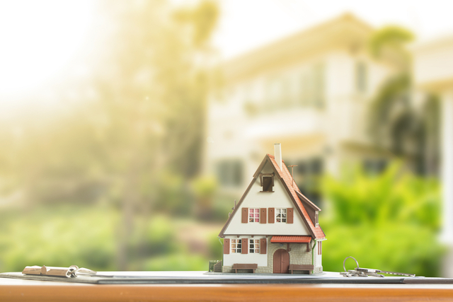 With MoneyBug, you can sell your house in Inland Empire fast.