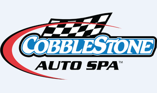 Cobblestone Auto Spa Offers Free Car Wash to Military Personnel on July 4