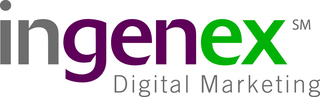 Leading Digital Marketing Agency with offices in Ann Arbor and Chicago.