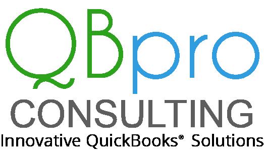 QBpro Consulting