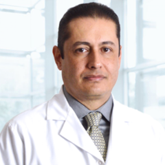 ALO Bariatrics welcomes Dr. Salvador Ramirez to its surgical team as lead bariatric surgeon