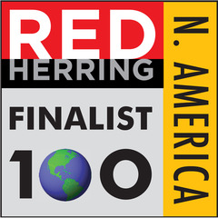 IMMERGE is a Finalist for the 2016 Red Herring Top 100 North America Award