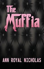 """The Muffia"" – One sexy, savvy book series, inspired by author's real-life book club"