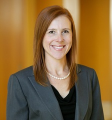Lindsay Petitte Appointed to Thomas Jefferson School of Law Board of Trustees