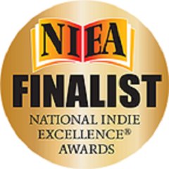 Conversations on the Bench by Award-Winning Author Digger Cartwright Recognized as Finalist in National Indie Excellence…