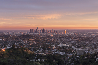 New Western Acquisitions debuts third office within Los Angeles, CA market