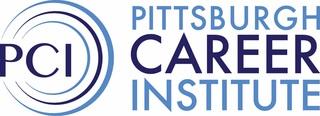 Pittsburgh Career Institute Announces Summer Start Dates