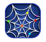 Your Web Base