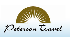 Peterson Travel Carves A Niche In The World Of Tourism