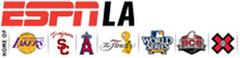ESPNLA Logo