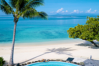 Pacific Holidays Offers Hot Deal Tours to Tahiti