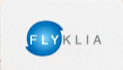 Flying through FlyKLIA is Now Faster, Cheaper, and Simpler