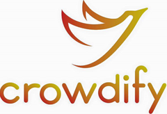 Crowdify.club