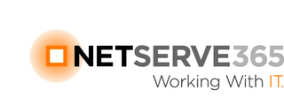 Sauder Woodworking Co. Finds Success With NetServe365 and Extreme Networks