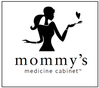 Check out the new MommysMedicineCabinet.com for unique baby shower gifts for the new Mom