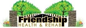 Friendship Health and Rehab to invest up to $100M in 52-Acre Senior Living Campus in Oldham County, Kentucky…
