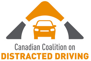 Shop Insurance Canada Wishes CCDD Well in its Fight against Distracted Driving