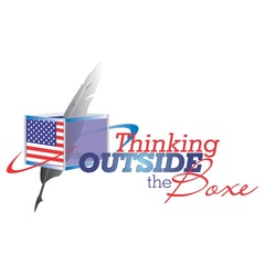 Thinking Outside the Boxe Endorses Donald Trump for President in 2016
