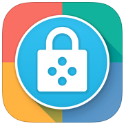 PIN Genie Vault - An Unbreakable Encryption Vault To Safeguard Your Sensitive Files, Now Available In The App Store